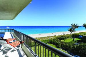Beach Point Condo - Palm Beach - RX-10413356