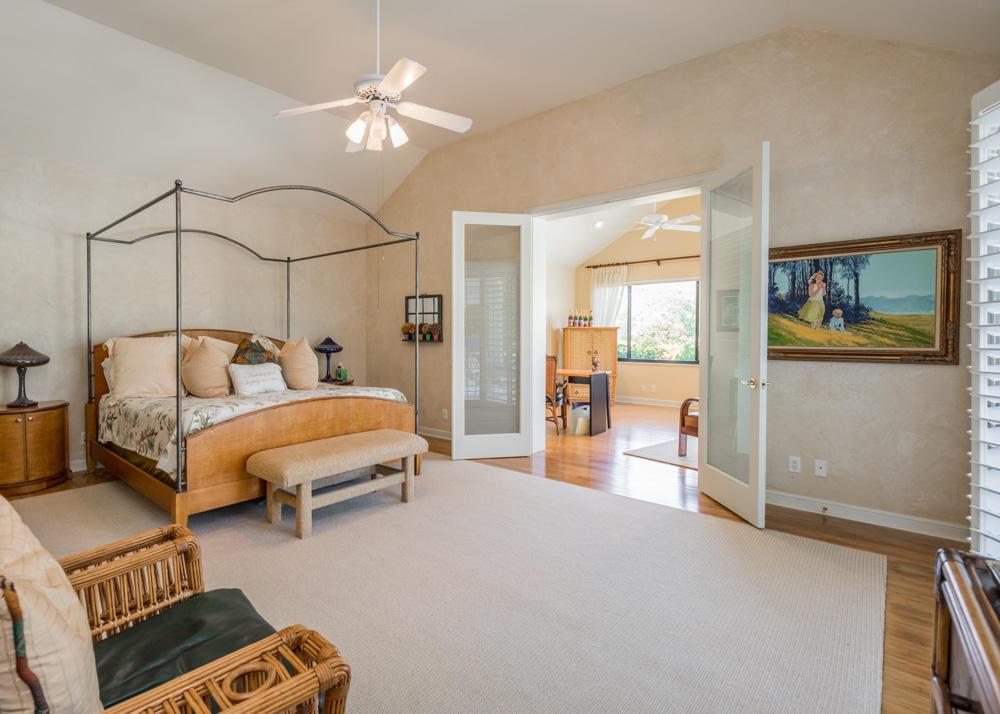 13901 Rivoli Drive, Palm Beach Gardens, Florida 33410, 5 Bedrooms Bedrooms, ,5.1 BathroomsBathrooms,A,Single family,Rivoli,RX-10412109