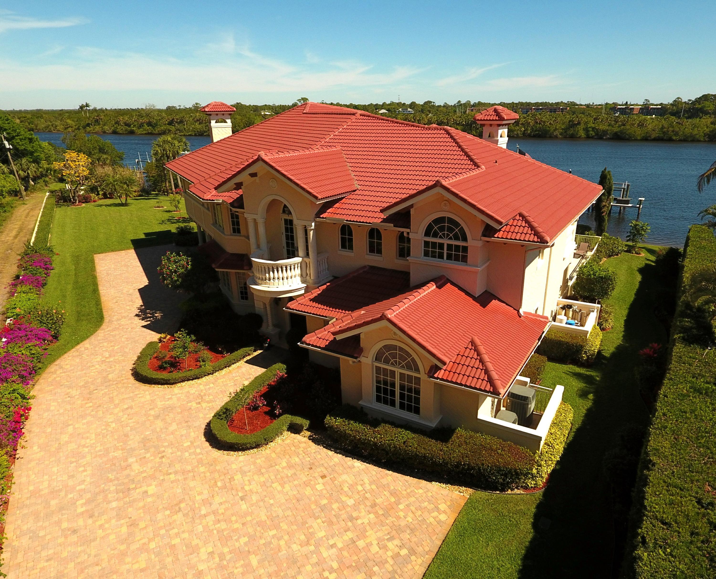 12010 Riverbend Road Port Saint Lucie, FL 34984 RX-10417315