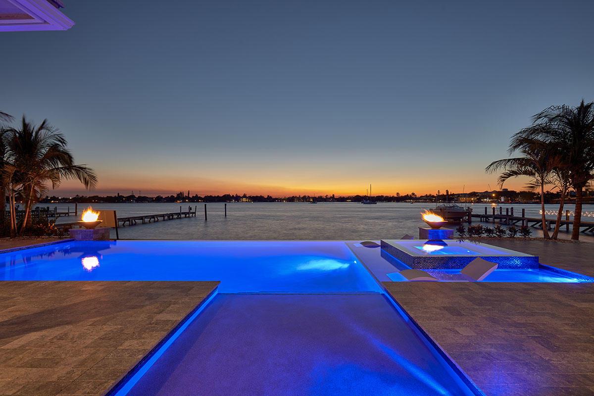 Home for sale in HYPOLUXO ISLAND ADD Hypoluxo Florida