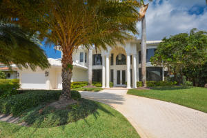 St Andrews Country Club - Boca Raton - RX-10386700