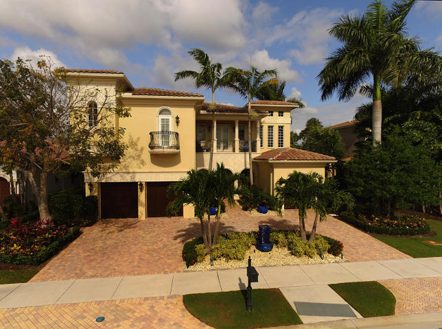 11503 Green Bayberry Drive, Palm Beach Gardens, Florida 33410, 4 Bedrooms Bedrooms, ,4.1 BathroomsBathrooms,F,Single family,Green Bayberry,RX-10415786