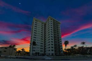 Starlight Towers Condo