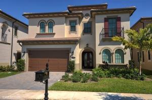 Property for sale at 9170 Meridian Drive, Parkland,  Florida 33076