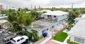 Property for sale at 4201 Bougainvilla Drive Unit: 1-5, Lauderdale By The Sea,  Florida 33308