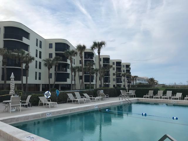 4600 Florida A1A Vero Beach 32963