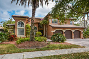 Property for sale at 11725 Watercrest Lane, Boca Raton,  Florida 33498