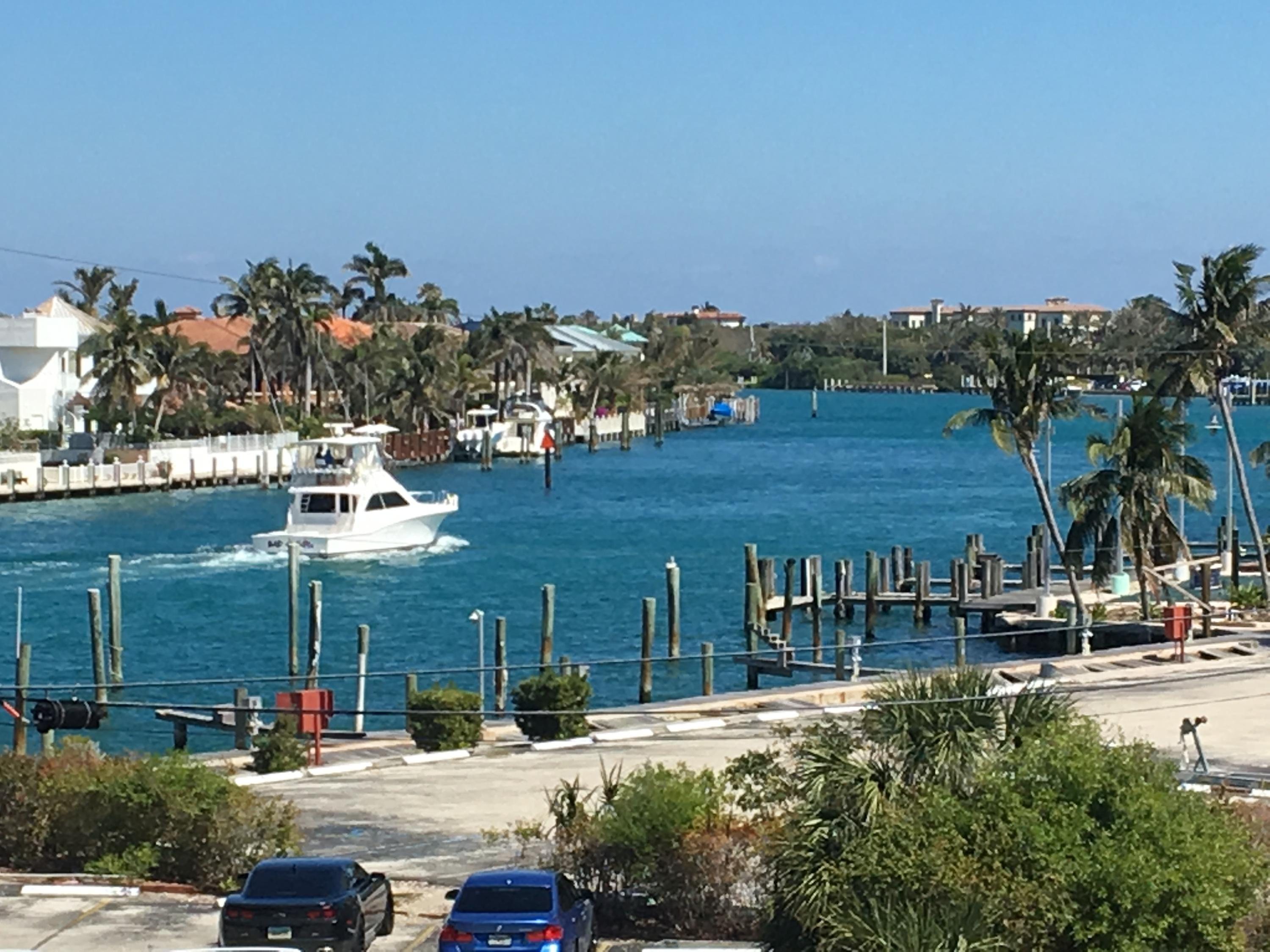 Home for sale in Marina View Pompano Beach Florida