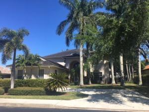 Bear Lakes Estates - West Palm Beach - RX-10416429