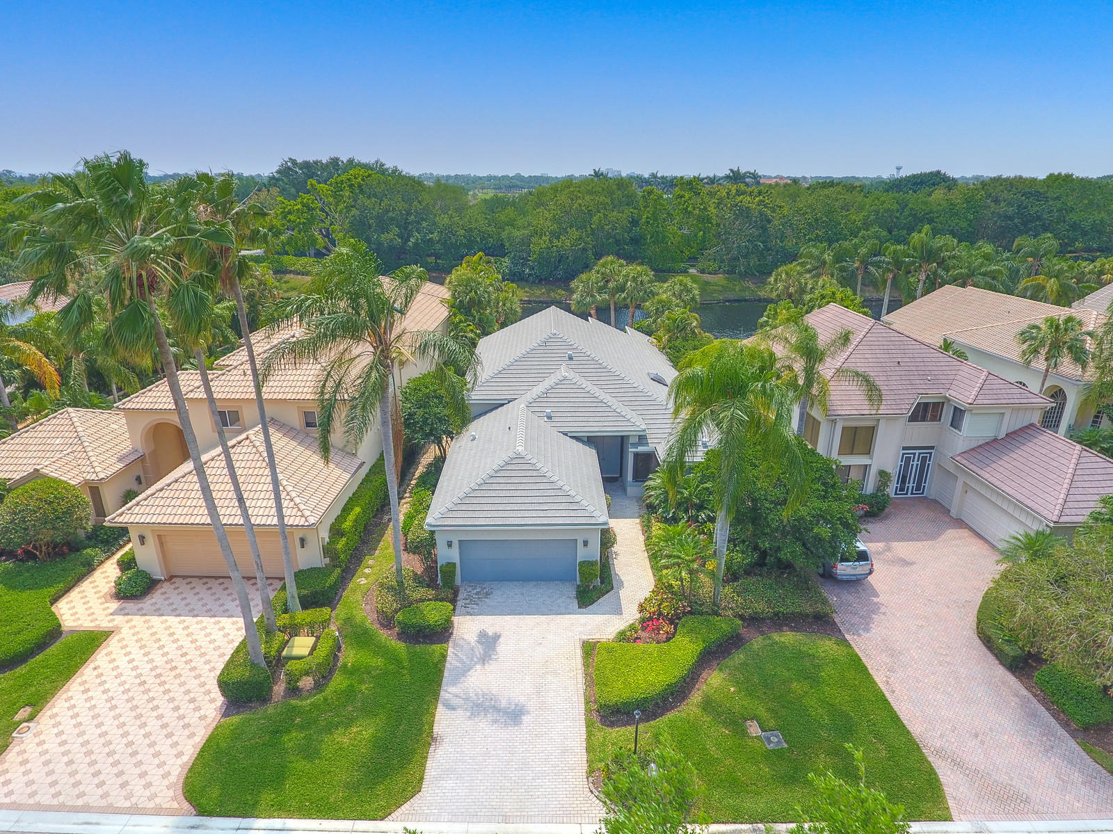 3326 Degas Drive, Palm Beach Gardens, Florida 33410, 3 Bedrooms Bedrooms, ,4.1 BathroomsBathrooms,A,Single family,Degas,RX-10416484