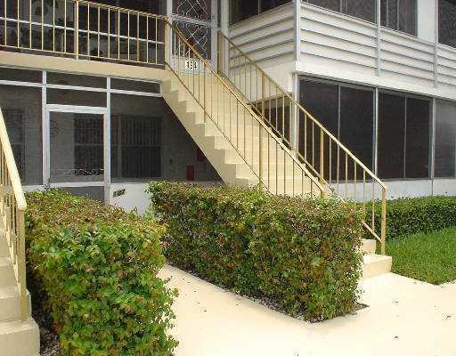187 Stratford West Palm Beach, FL 33417