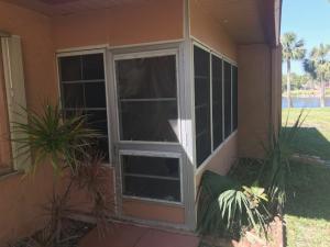 323 LAKE FRANCES DRIVE, WEST PALM BEACH, FL 33411  Photo 6