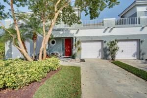 Property for sale at 10315 N Andover Coach Lane Unit: B1, Lake Worth,  Florida 33449