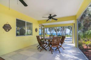 Indian River Drive-bailey's Subdivision