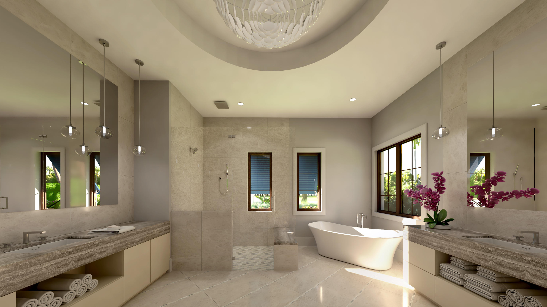 Int_Bath