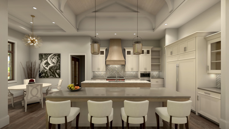 Int_Kitchen