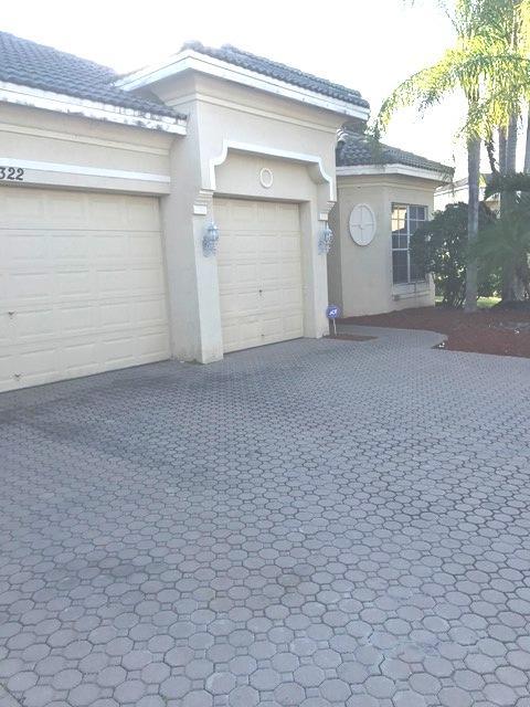 6322 Hammock Park Road West Palm Beach, FL 33411