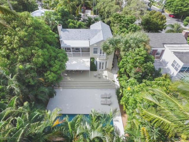 4110 Washington Road West Palm Beach, FL 33405 photo 32