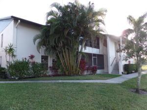 Twin Lakes South & Town Villas Condo
