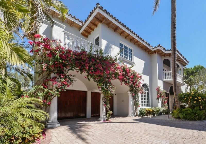 Home for sale in Delray Ocean Estates Delray Beach Florida