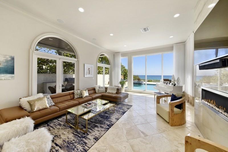 1709 S Ocean Boulevard Delray Beach, FL 33483 photo 2