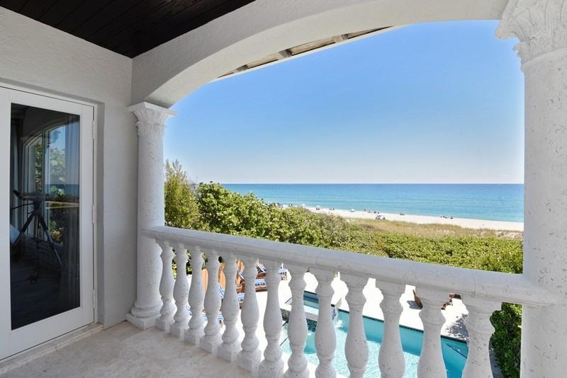 1709 S Ocean Boulevard Delray Beach, FL 33483 photo 10