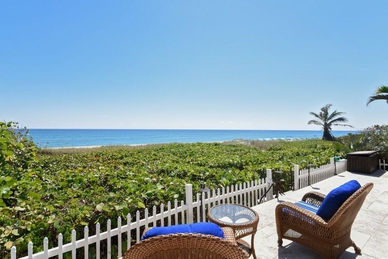 1709 S Ocean Boulevard Delray Beach, FL 33483 photo 22