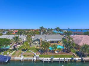 Palm Beach Lake Worth Estates 2 - North Palm Beach - RX-10408763