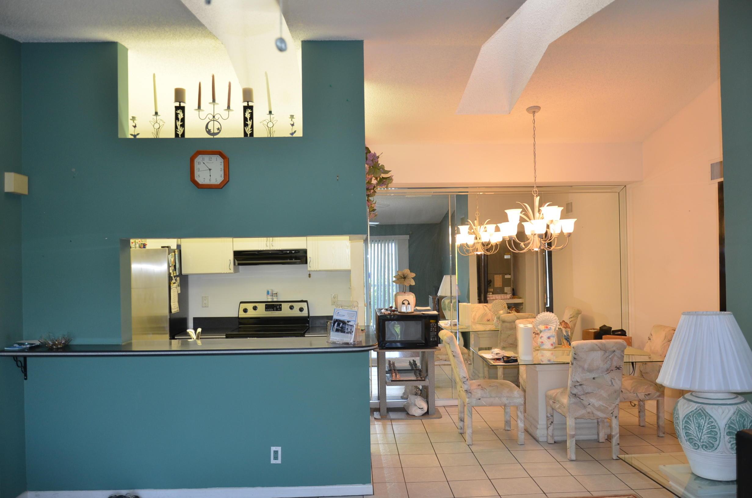 2502 SE Anchorage Cove Port Saint Lucie, FL 34952 RX-10379066