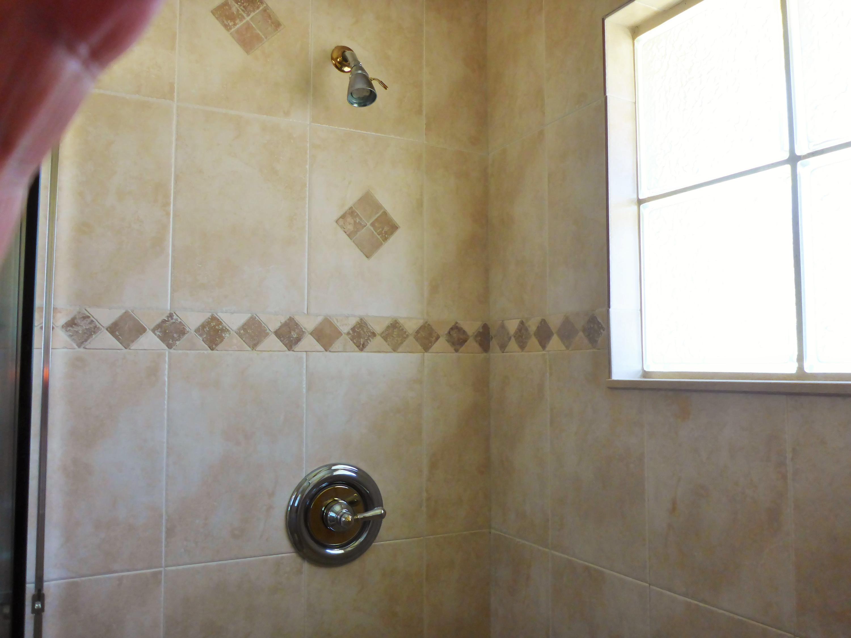 15707 Tangerine Boulevard Loxahatchee, FL 33470 photo 50
