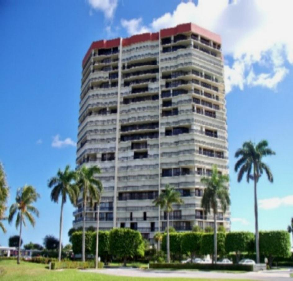 1900 Consulate Place 2001 West Palm Beach, FL 33401 photo 19