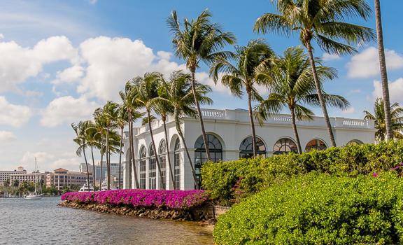1900 Consulate Place 2001 West Palm Beach, FL 33401 photo 29