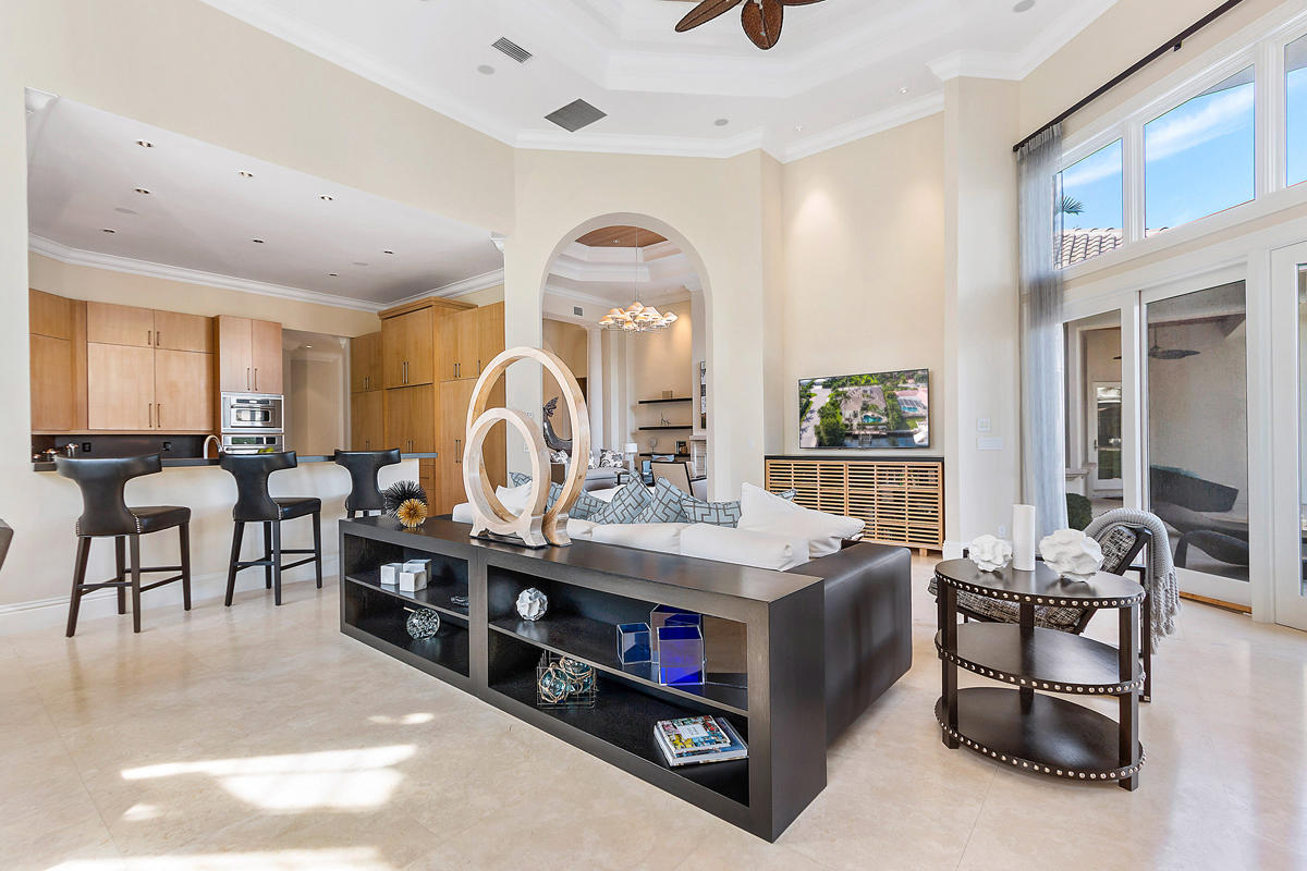 295 W Alexander Palm Road Boca Raton, FL 33432 photo 19