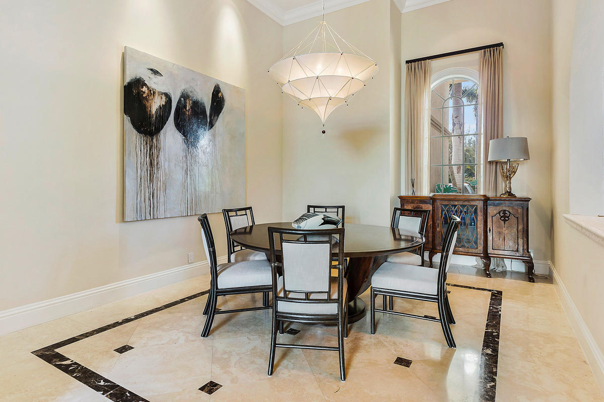 295 W Alexander Palm Road Boca Raton, FL 33432 photo 15