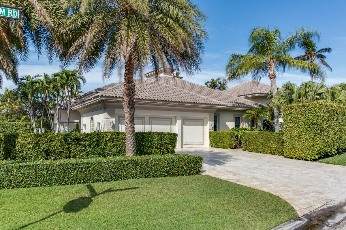 295 W Alexander Palm Road Boca Raton, FL 33432 photo 3