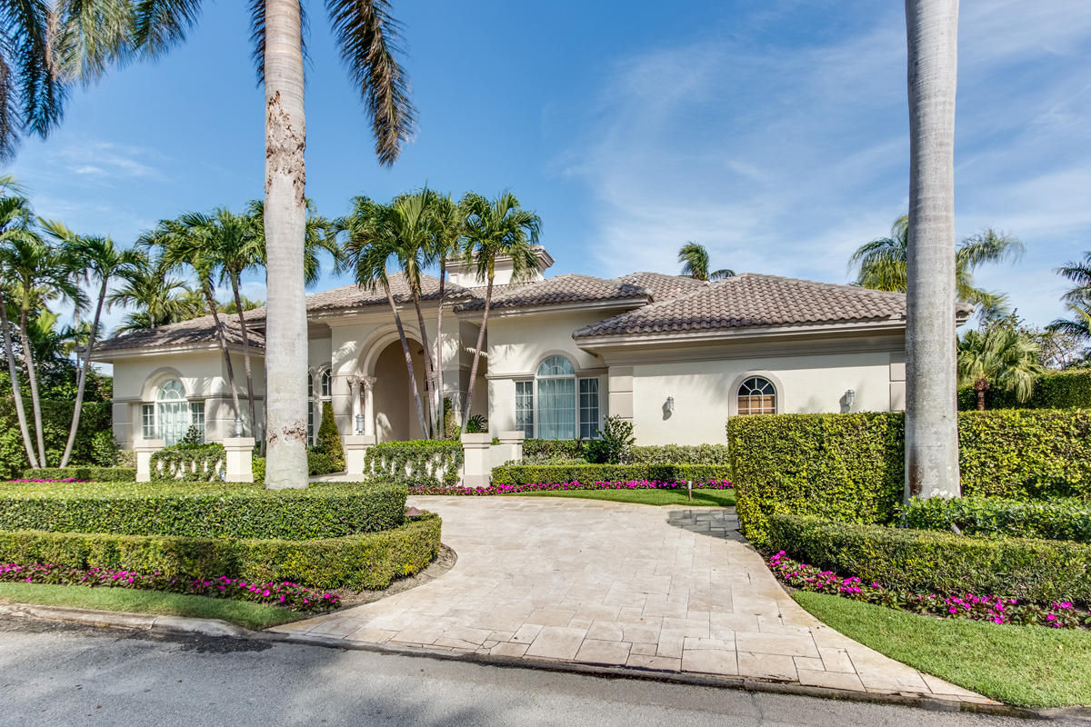 295 W Alexander Palm Road Boca Raton, FL 33432 photo 2