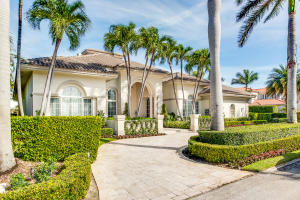295 W Alexander Palm Road  For Sale 10406195, FL
