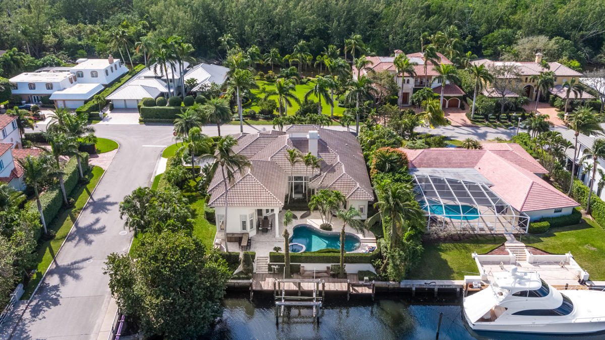 295 W Alexander Palm Road Boca Raton, FL 33432 photo 43