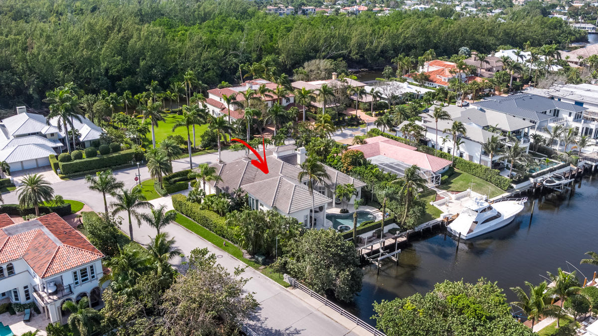 295 W Alexander Palm Road Boca Raton, FL 33432 photo 44