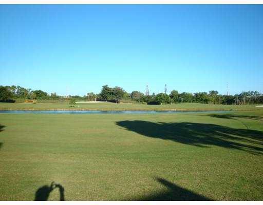4244 Deste Court Lake Worth, FL 33467 photo 13