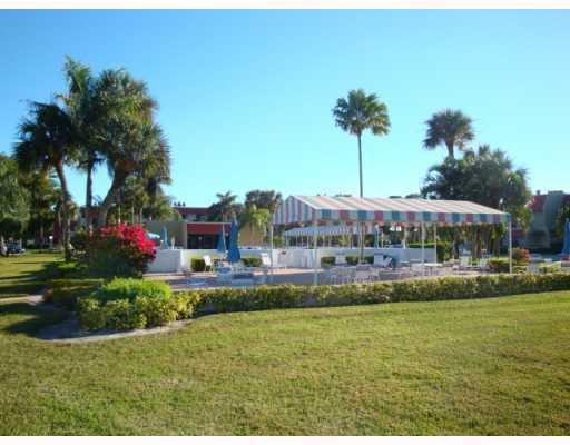 4244 Deste Court Lake Worth, FL 33467 photo 14