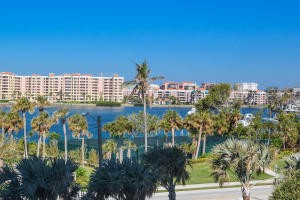 Sabal Shores Apts Condo