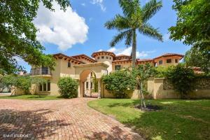 Long Lake Estates - Boca Raton - RX-10417431