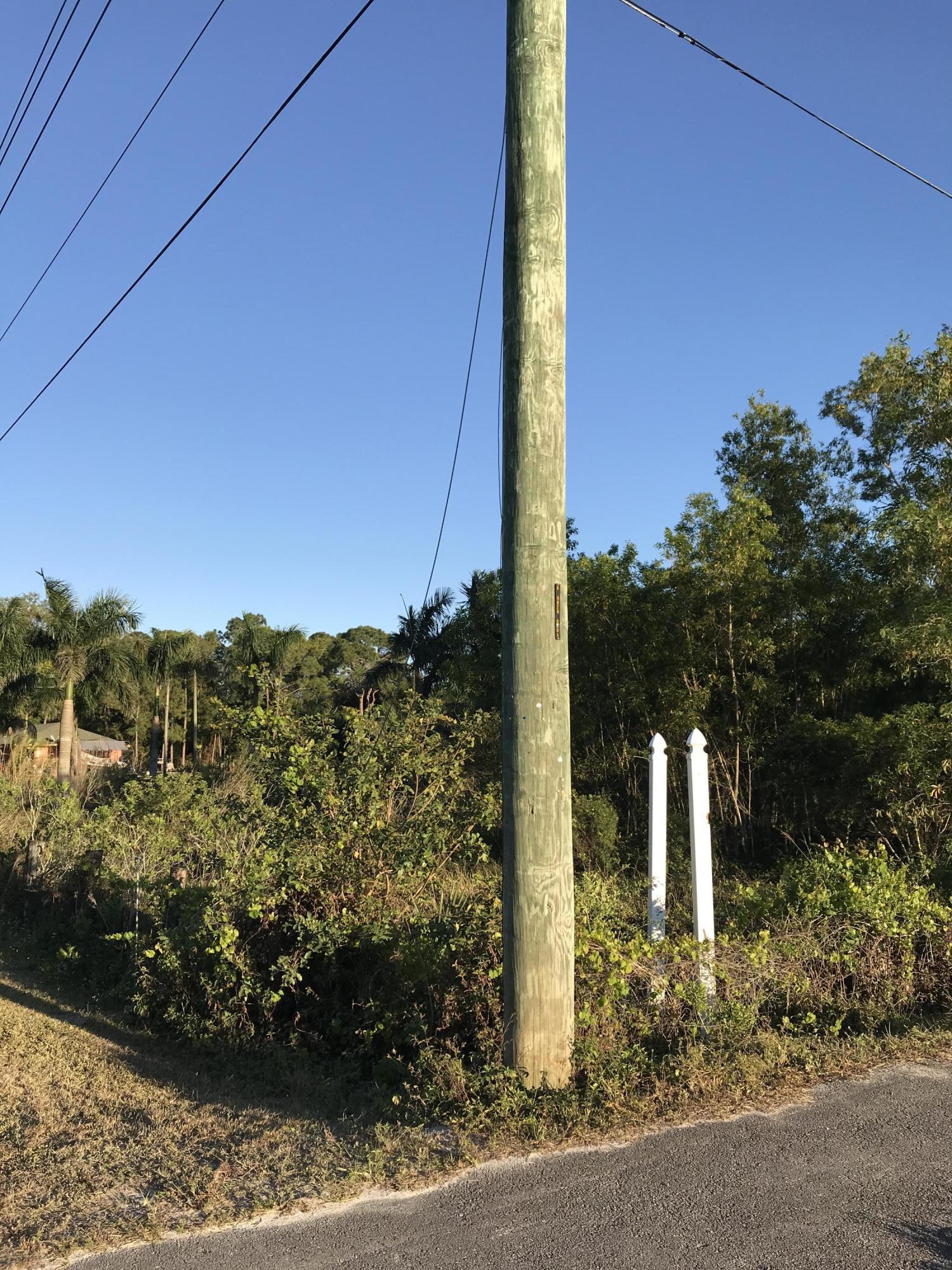 . 59th Court Royal Palm Beach, FL 33411 photo 2