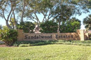 Sandalwood Estates