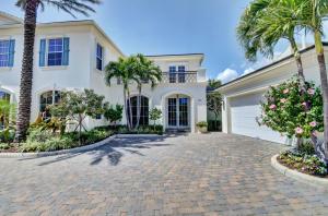 Villas Of 4001 N Ocean