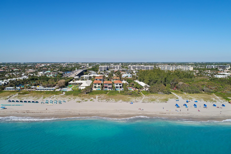 1709 S Ocean Boulevard Delray Beach, FL 33483 photo 23