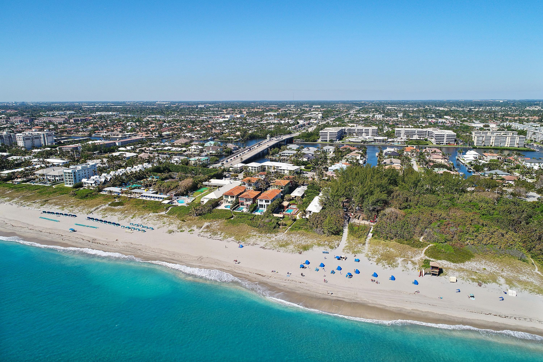 1709 S Ocean Boulevard Delray Beach, FL 33483 photo 24