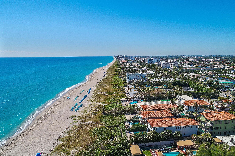 1709 S Ocean Boulevard Delray Beach, FL 33483 photo 25