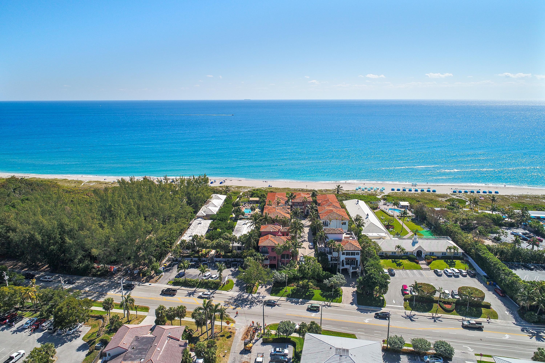 1709 S Ocean Boulevard Delray Beach, FL 33483 photo 26